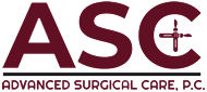 Advanced Surgical Care, PC